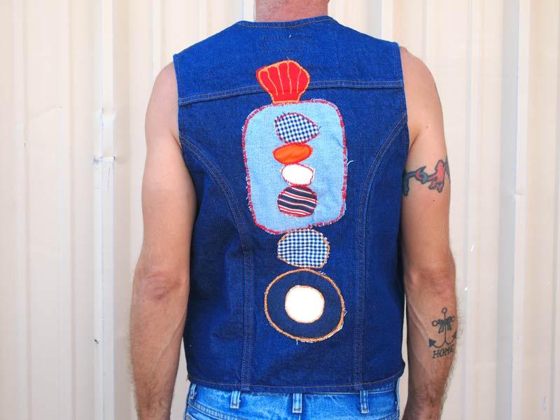vest-back-2
