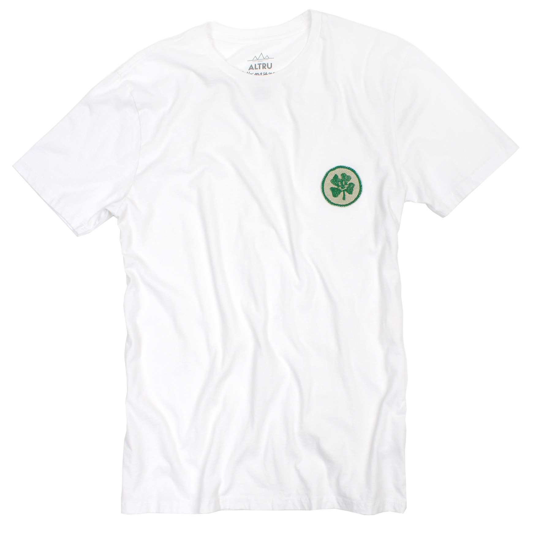 4_leaf_patch_tee