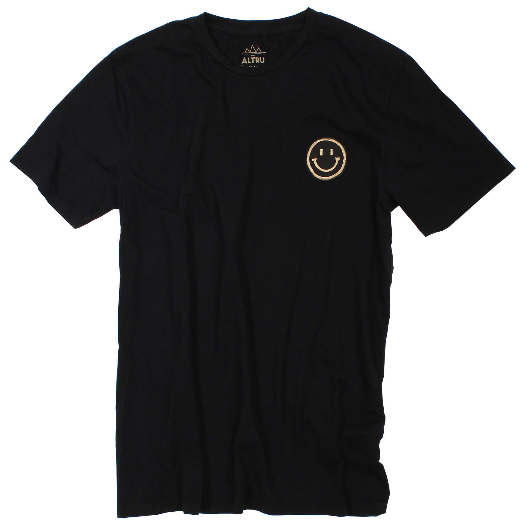alt4246_smiley_patch_tee