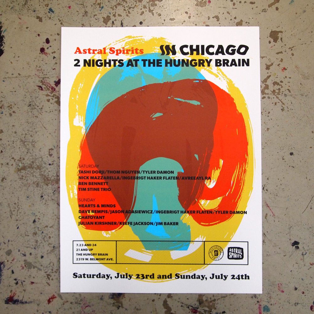 as-poster-chicagosquare