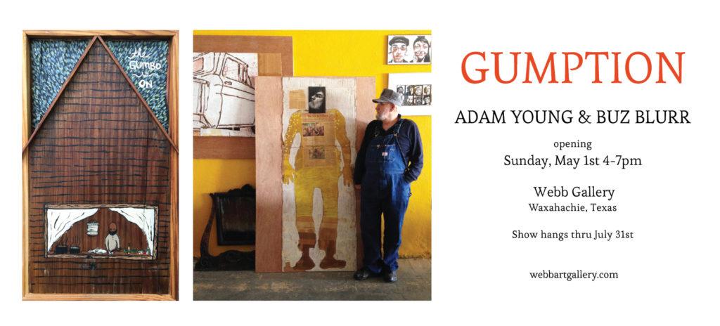 adam-show-cardwebb-1-1024x464