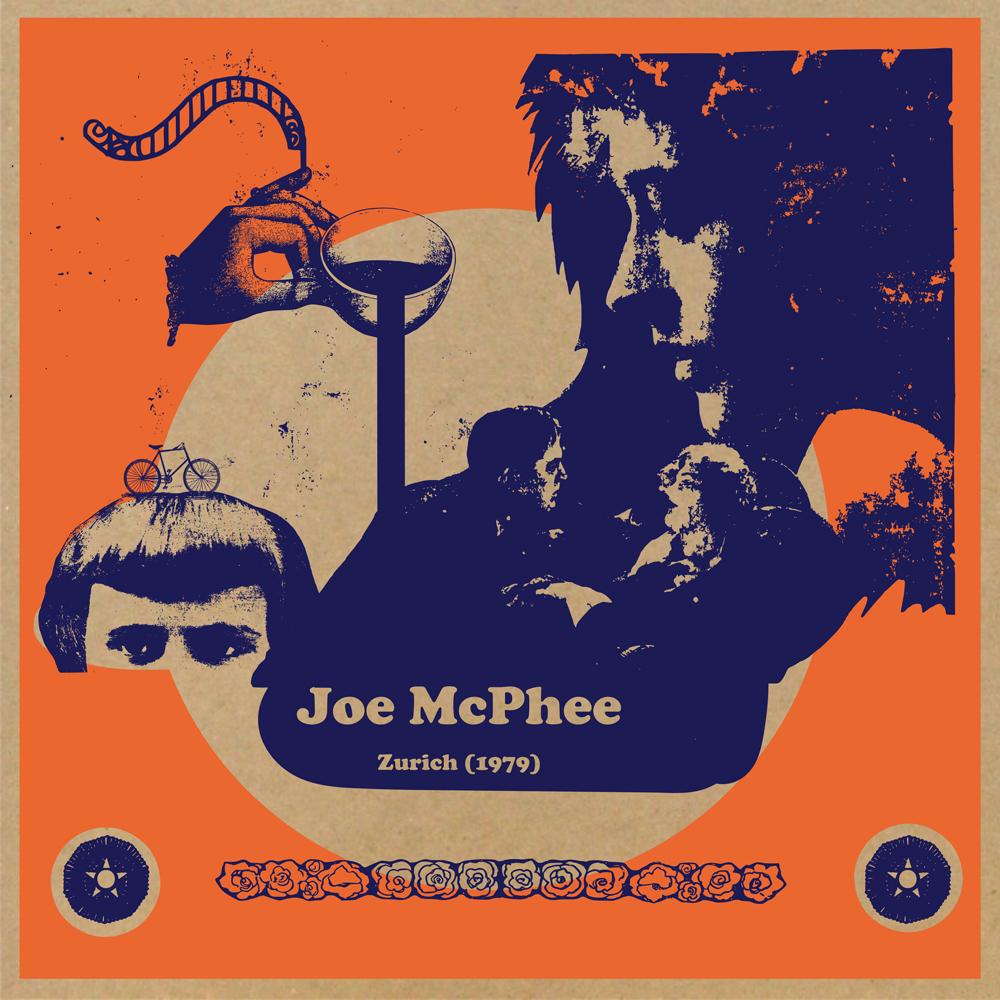 joe-mcphee-mockup-1