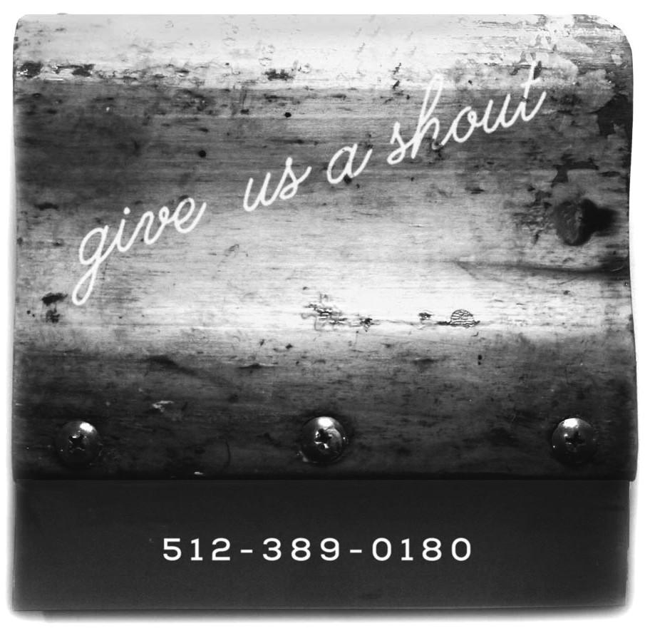 contact-beardedlady11-e1445362803217