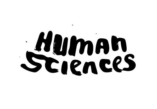 humansciences