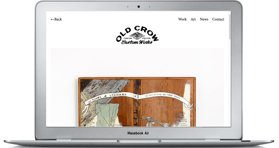 oldcrow_lady-website