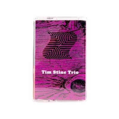 tim-stine-trio-400x400
