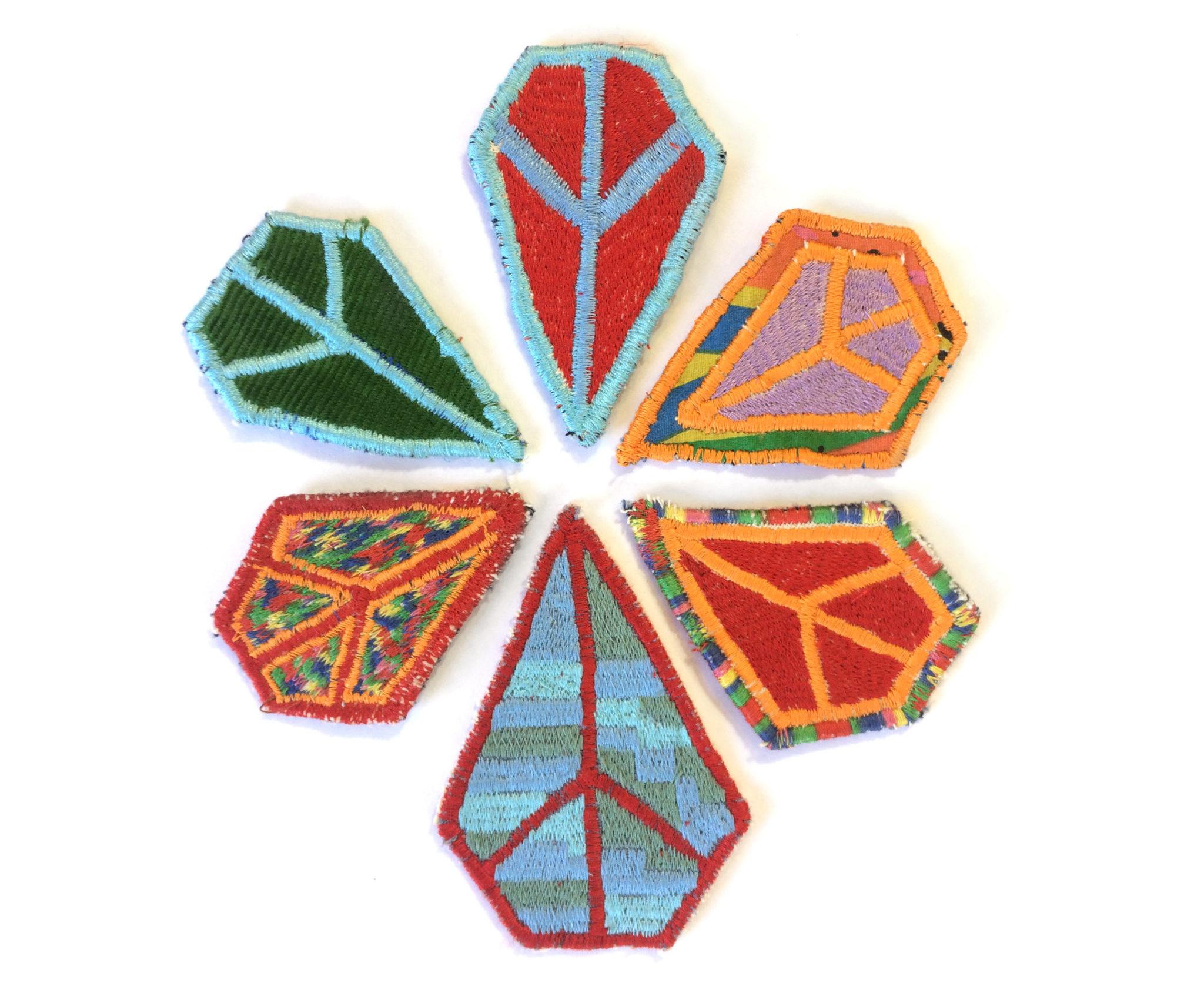 elmer-gomer-volcom-patches