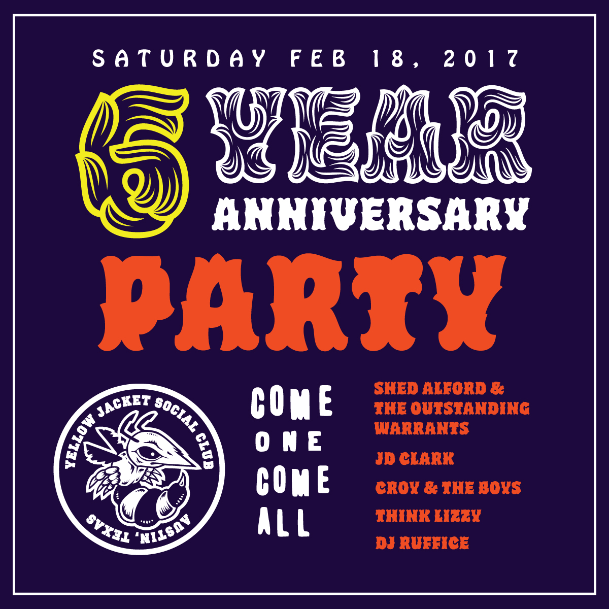 yj-anniversary-party-2017